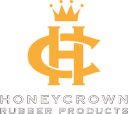 Honeycrown Rubber Products Ltd